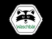 cc69748dde0d79 Geschenk Waschbär.de Gutschein + 5 Angebote
