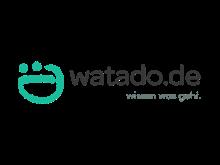 Watado Gutschein