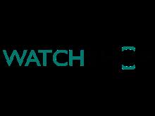 Watchshop Gutschein