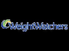 WeightWatchers Gutschein