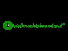 Weihnachtsbaumland Gutschein