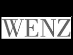 Wenz Gutschein