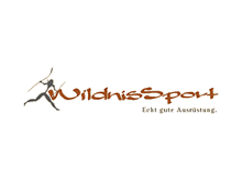 wildnissport Gutschein