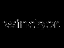 windsor Gutschein