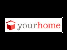 yourhome.de Gutschein