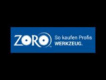 zoro Gutschein
